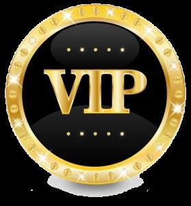 VIP-source