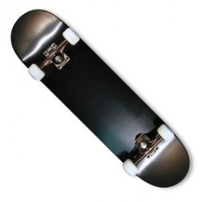 lg_Dip_Black_Complete_Skateboard_2