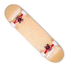 lg_Dye_Natural_Skateboard_2