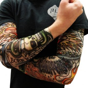 lg_fake_tattoo_sleeves_example